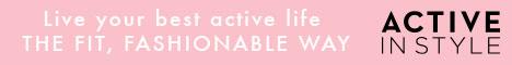 activelifestyle