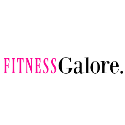 Fitness Galore